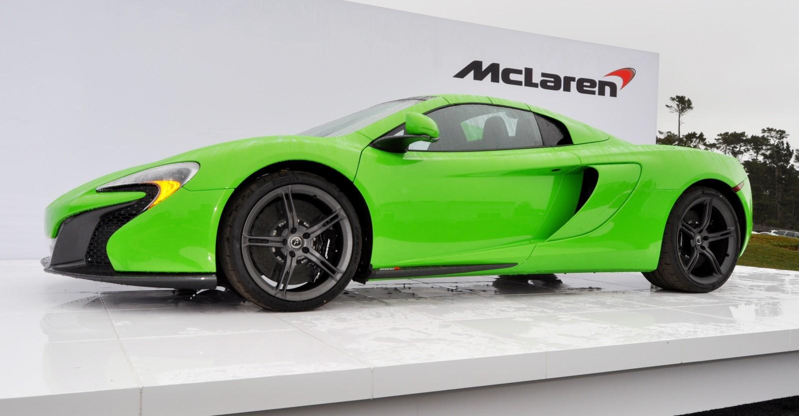 http://www.car-revs-daily.com/wp-content/uploads/Car-Revs-Daily.com-2014-McLaren-650S-Spider-MANTIS-GREEN-Pebble-Beach-2-1600x834.jpg