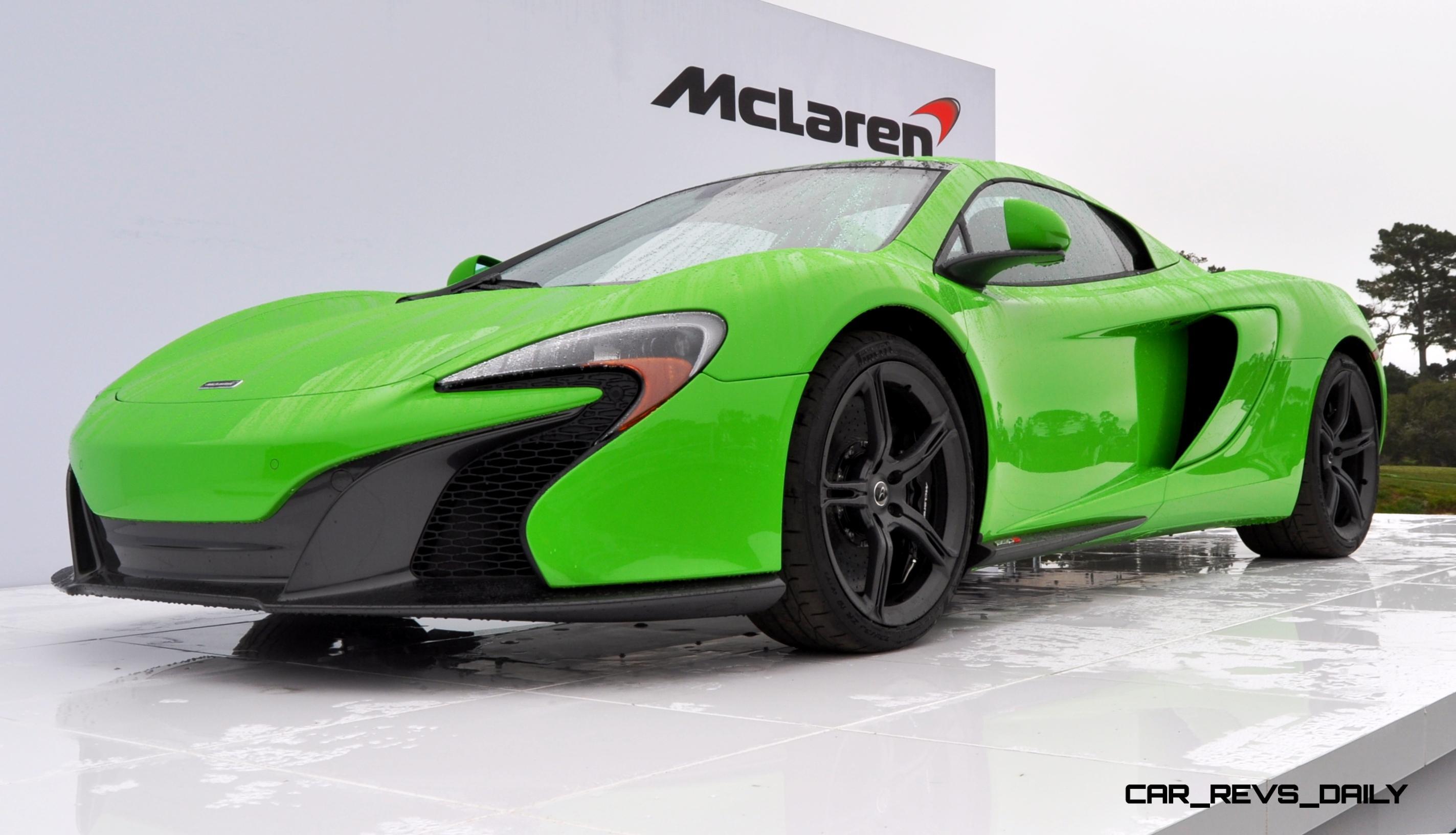 http://www.car-revs-daily.com/wp-content/uploads/Car-Revs-Daily.com-2014-McLaren-650S-Spider-MANTIS-GREEN-Pebble-Beach-6.jpg