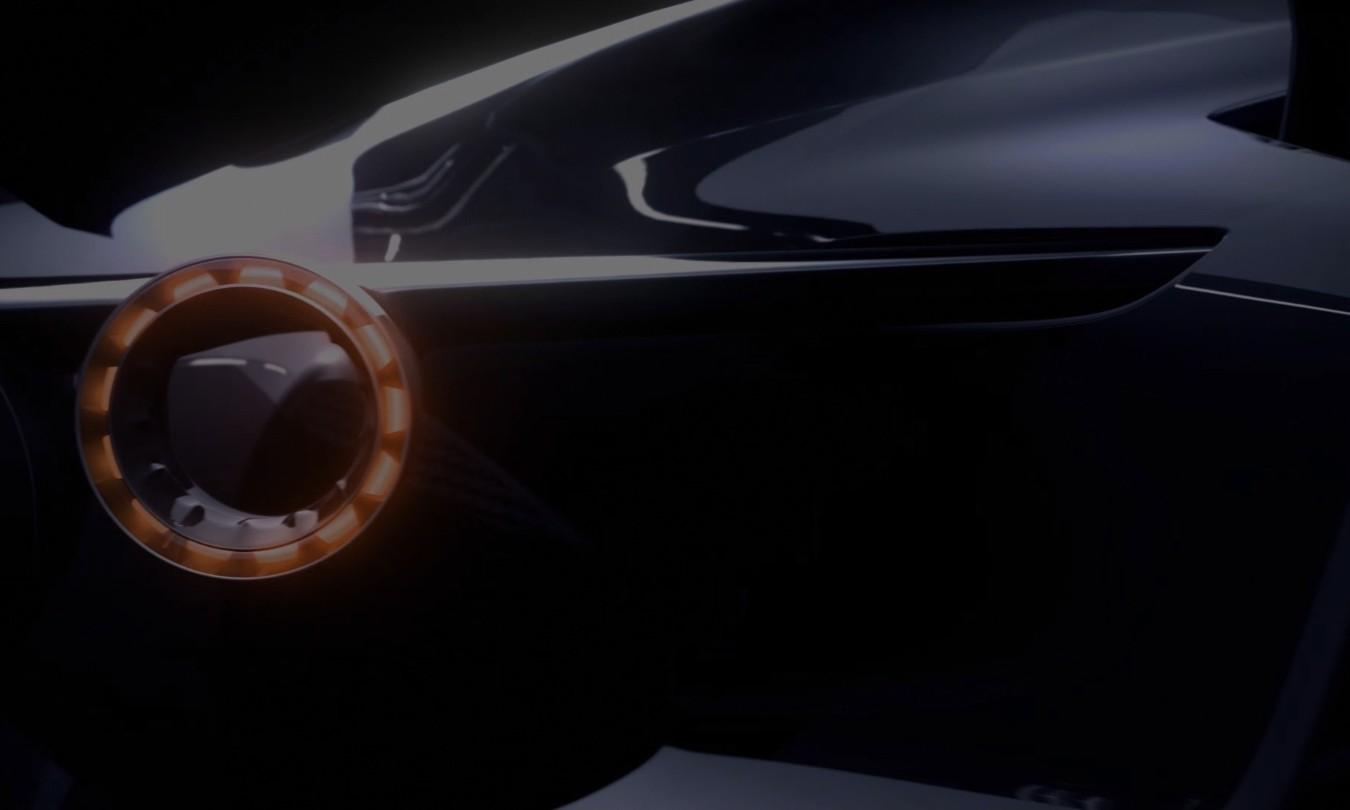2014 nissan gt1 concept details revealed