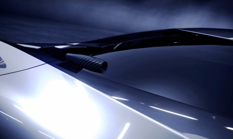 Car-Revs-Daily.com 2014 Nissan GT1 Details Revealed - Dubbed NC2020 Vision Gran Turismo 35
