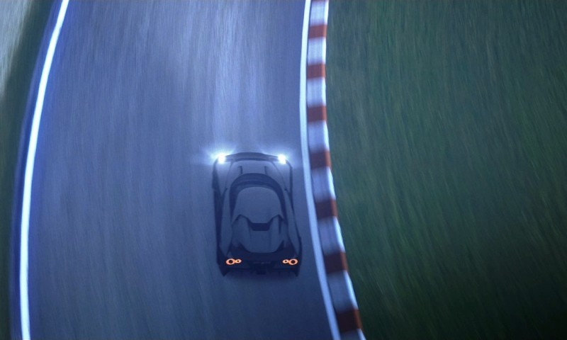 Car-Revs-Daily.com 2014 Nissan GT1 Details Revealed - Dubbed NC2020 Vision Gran Turismo 38