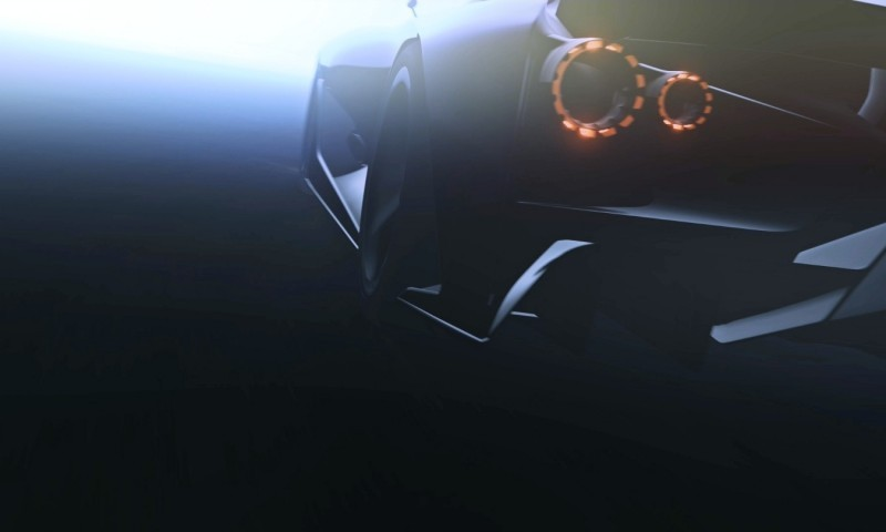 Car-Revs-Daily.com 2014 Nissan GT1 Details Revealed - Dubbed NC2020 Vision Gran Turismo 41