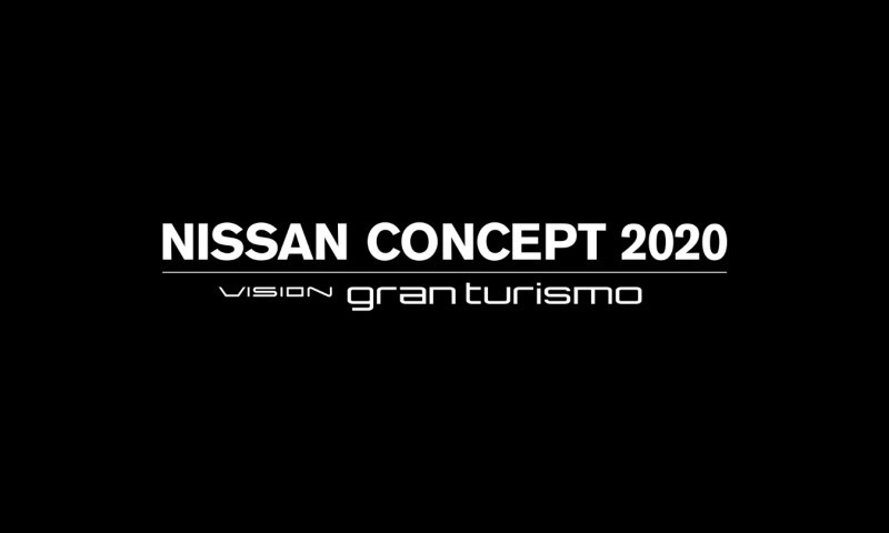 Car-Revs-Daily.com 2014 Nissan GT1 Details Revealed - Dubbed NC2020 Vision Gran Turismo 56