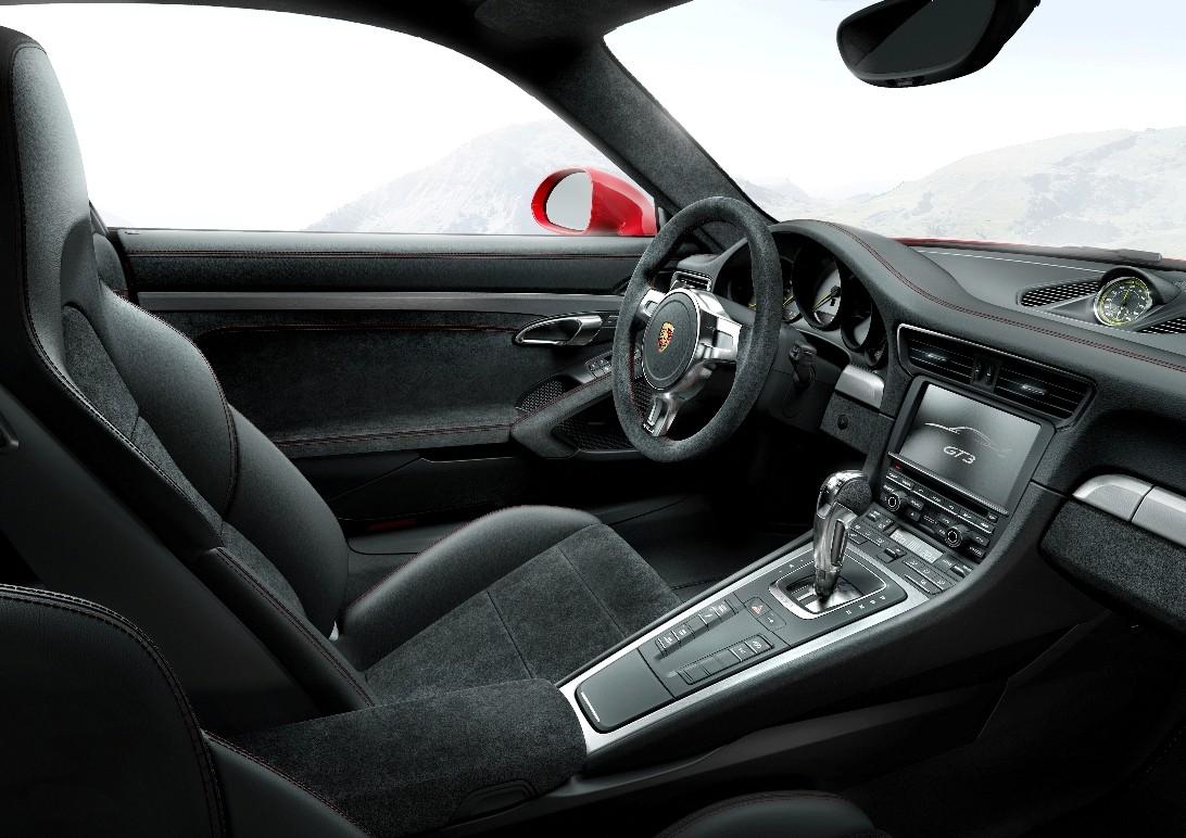 2014 porsche 911 gt3 technical specs 50 high res track photos