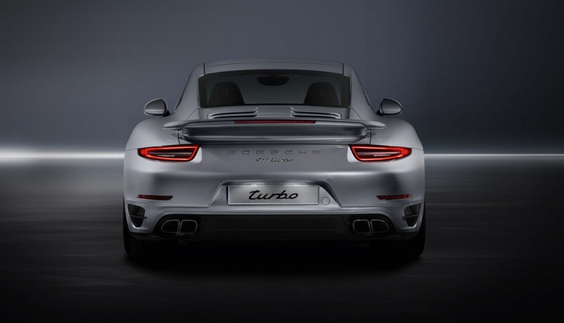 Car-Revs-Daily.com 2015 911 Turbo and Turbo S Cabrio 43