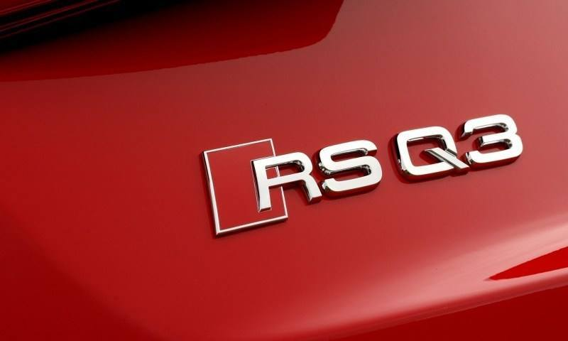 Car-Revs-Daily.com 2015 Audi RS Q3 42