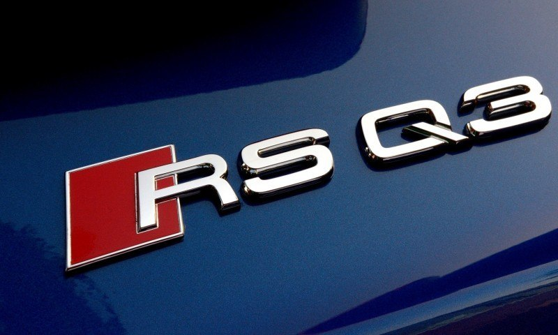 Car-Revs-Daily.com 2015 Audi RS Q3 44
