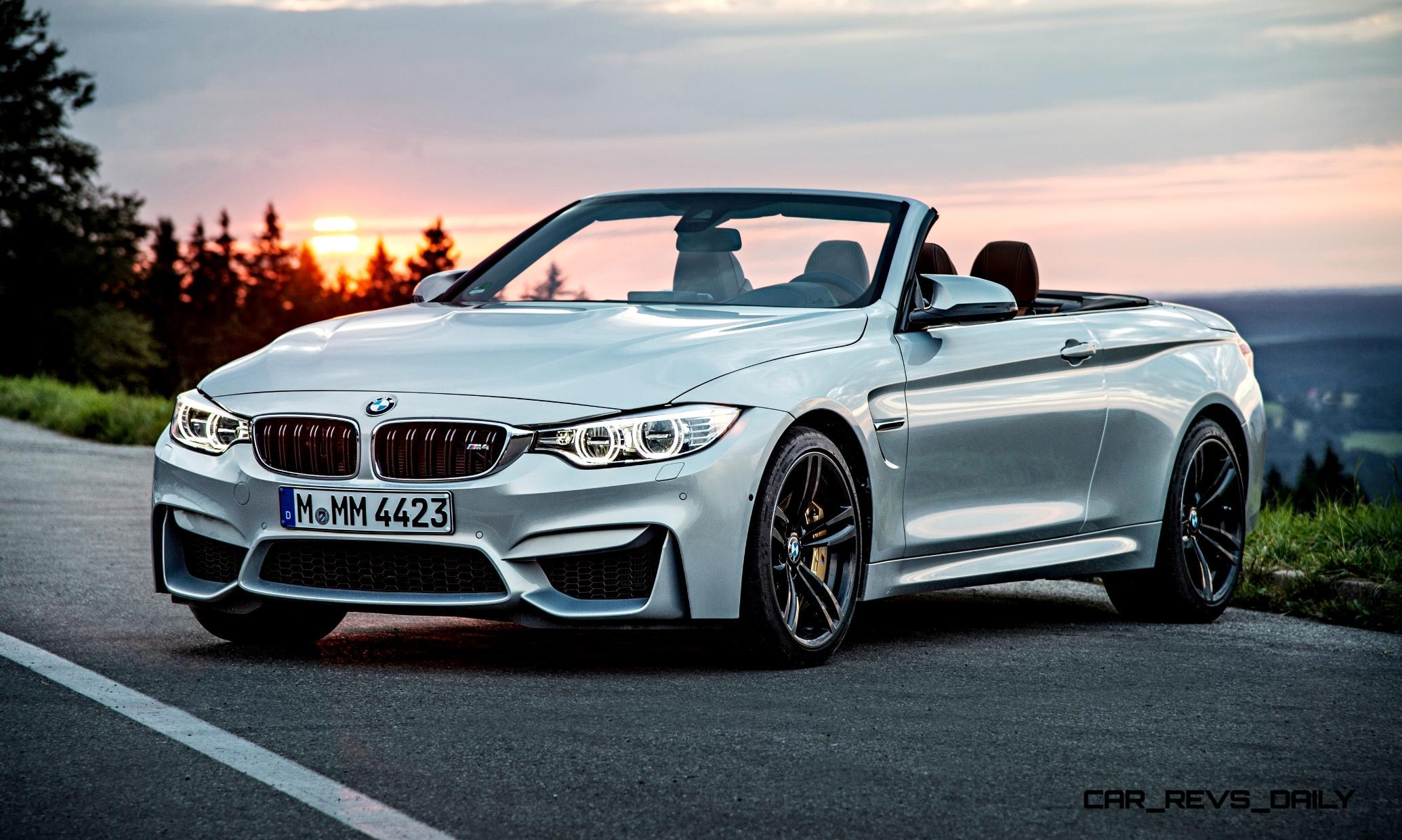 98 new photos 2015 bmw m4 convertible pricing colors. Black Bedroom Furniture Sets. Home Design Ideas