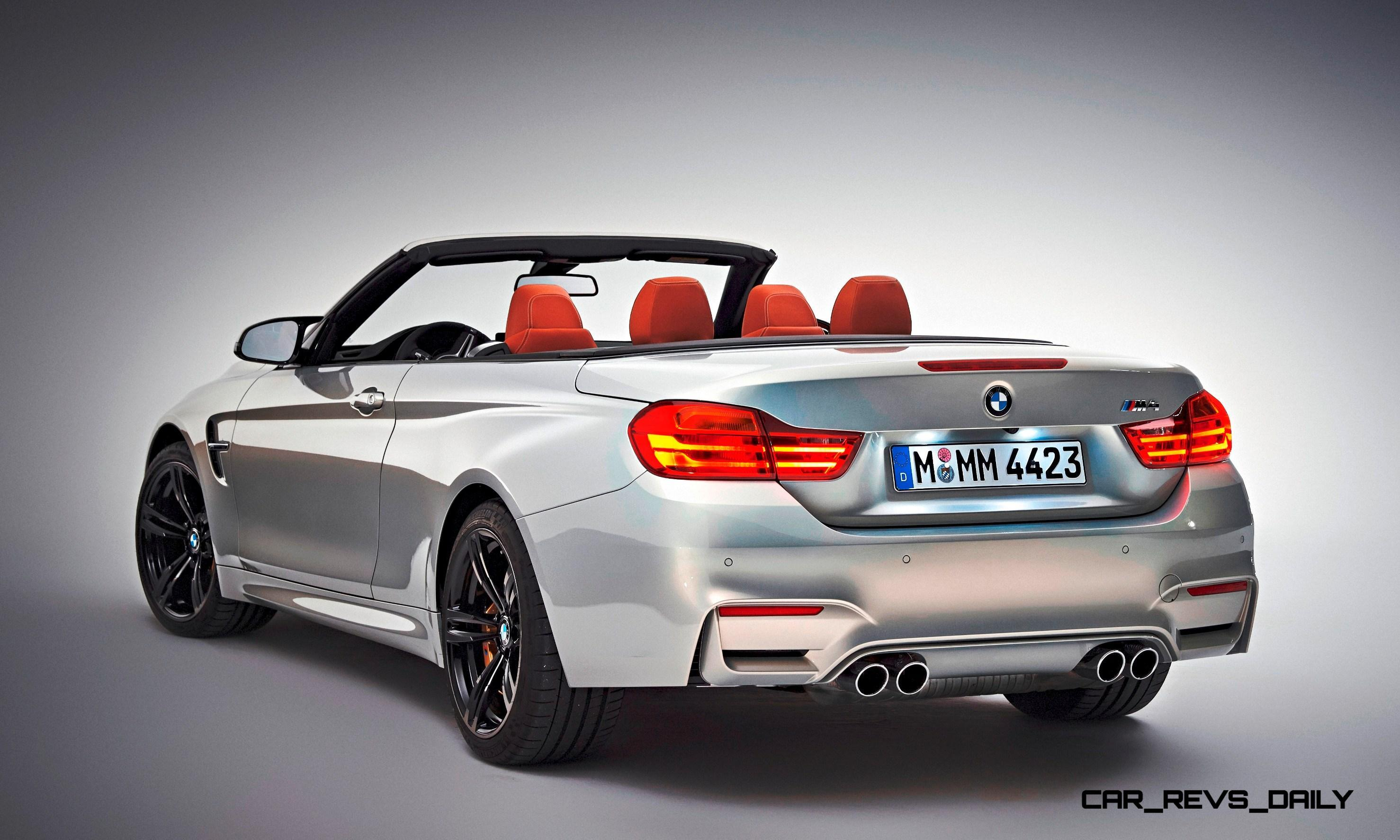 98 new photos 2015 bmw m4 convertible pricing colors options and specs. Black Bedroom Furniture Sets. Home Design Ideas