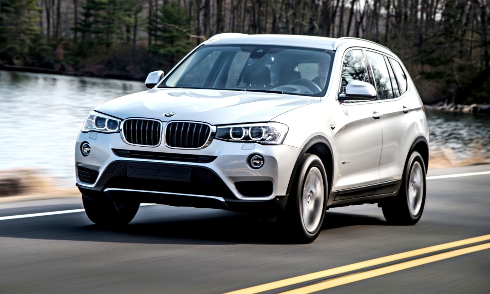 towing capacity of 2015 bmw x3 diesel autos post. Black Bedroom Furniture Sets. Home Design Ideas
