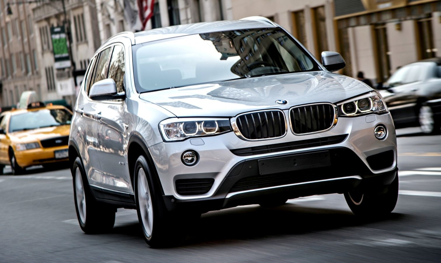 car revs 2015 bmw x3 xline 7. Black Bedroom Furniture Sets. Home Design Ideas