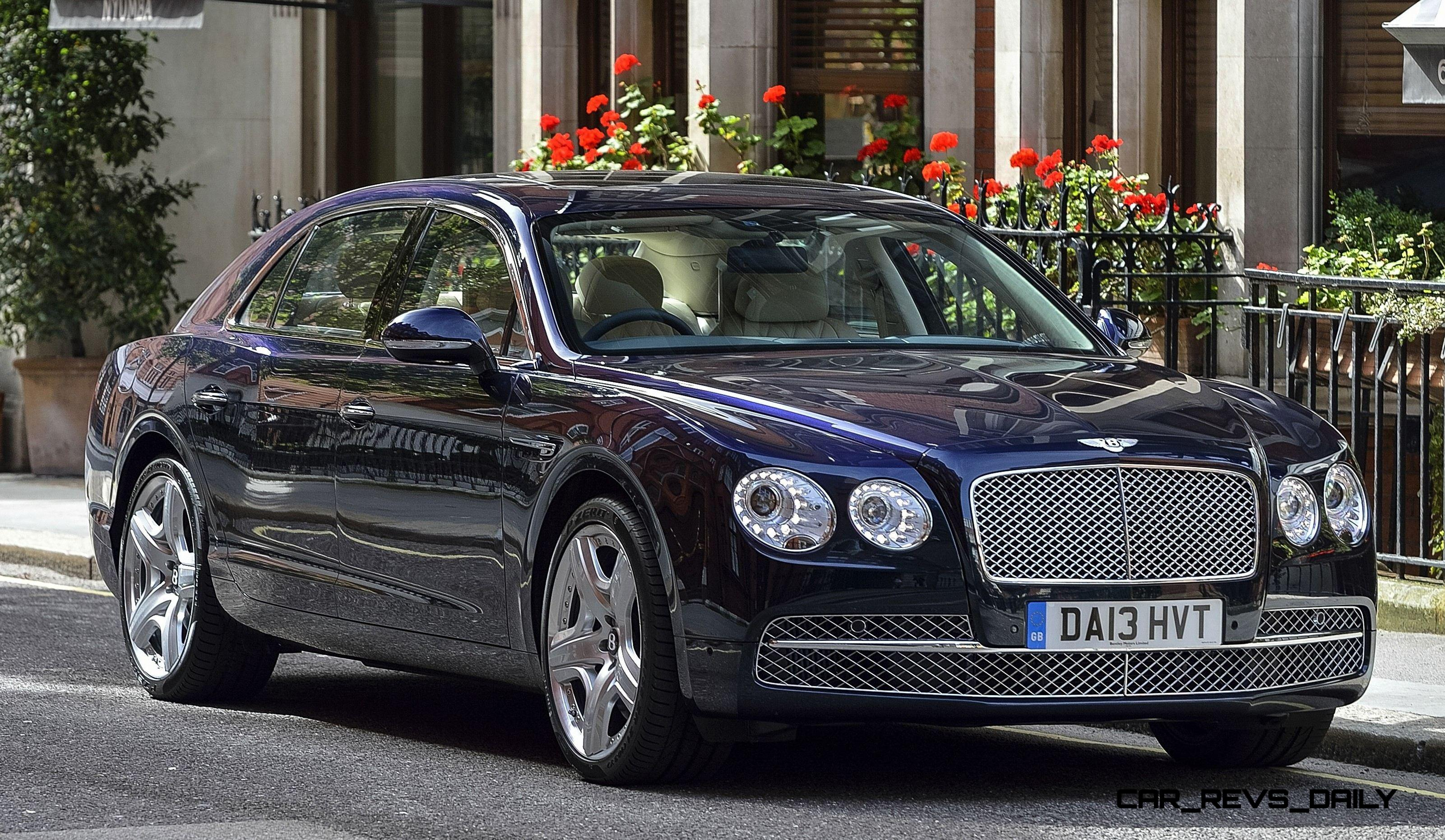 s pictures photos gt bentley here prices continental of click inspirational and