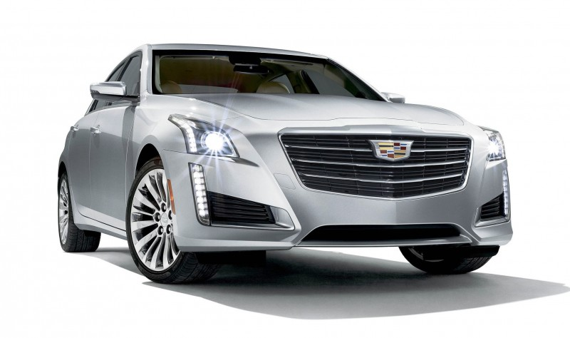 2015 Cadillac CTS Updated With New Badges, LED Brake Lights, Exhaust Details and Cabin Tech 2015 Cadillac CTS Updated With New Badges, LED Brake Lights, Exhaust Details and Cabin Tech 2015 Cadillac CTS Updated With New Badges, LED Brake Lights, Exhaust Details and Cabin Tech 2015 Cadillac CTS Updated With New Badges, LED Brake Lights, Exhaust Details and Cabin Tech 2015 Cadillac CTS Updated With New Badges, LED Brake Lights, Exhaust Details and Cabin Tech 2015 Cadillac CTS Updated With New Badges, LED Brake Lights, Exhaust Details and Cabin Tech 2015 Cadillac CTS Updated With New Badges, LED Brake Lights, Exhaust Details and Cabin Tech 2015 Cadillac CTS Updated With New Badges, LED Brake Lights, Exhaust Details and Cabin Tech 2015 Cadillac CTS Updated With New Badges, LED Brake Lights, Exhaust Details and Cabin Tech 2015 Cadillac CTS Updated With New Badges, LED Brake Lights, Exhaust Details and Cabin Tech 2015 Cadillac CTS Updated With New Badges, LED Brake Lights, Exhaust Details and Cabin Tech 2015 Cadillac CTS Updated With New Badges, LED Brake Lights, Exhaust Details and Cabin Tech 2015 Cadillac CTS Updated With New Badges, LED Brake Lights, Exhaust Details and Cabin Tech 2015 Cadillac CTS Updated With New Badges, LED Brake Lights, Exhaust Details and Cabin Tech 2015 Cadillac CTS Updated With New Badges, LED Brake Lights, Exhaust Details and Cabin Tech 2015 Cadillac CTS Updated With New Badges, LED Brake Lights, Exhaust Details and Cabin Tech 2015 Cadillac CTS Updated With New Badges, LED Brake Lights, Exhaust Details and Cabin Tech
