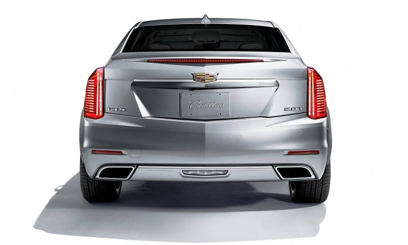 2015 Cadillac CTS Updated With New Badges, LED Brake Lights, Exhaust Details and Cabin Tech 2015 Cadillac CTS Updated With New Badges, LED Brake Lights, Exhaust Details and Cabin Tech 2015 Cadillac CTS Updated With New Badges, LED Brake Lights, Exhaust Details and Cabin Tech 2015 Cadillac CTS Updated With New Badges, LED Brake Lights, Exhaust Details and Cabin Tech 2015 Cadillac CTS Updated With New Badges, LED Brake Lights, Exhaust Details and Cabin Tech 2015 Cadillac CTS Updated With New Badges, LED Brake Lights, Exhaust Details and Cabin Tech 2015 Cadillac CTS Updated With New Badges, LED Brake Lights, Exhaust Details and Cabin Tech 2015 Cadillac CTS Updated With New Badges, LED Brake Lights, Exhaust Details and Cabin Tech 2015 Cadillac CTS Updated With New Badges, LED Brake Lights, Exhaust Details and Cabin Tech 2015 Cadillac CTS Updated With New Badges, LED Brake Lights, Exhaust Details and Cabin Tech 2015 Cadillac CTS Updated With New Badges, LED Brake Lights, Exhaust Details and Cabin Tech 2015 Cadillac CTS Updated With New Badges, LED Brake Lights, Exhaust Details and Cabin Tech 2015 Cadillac CTS Updated With New Badges, LED Brake Lights, Exhaust Details and Cabin Tech 2015 Cadillac CTS Updated With New Badges, LED Brake Lights, Exhaust Details and Cabin Tech