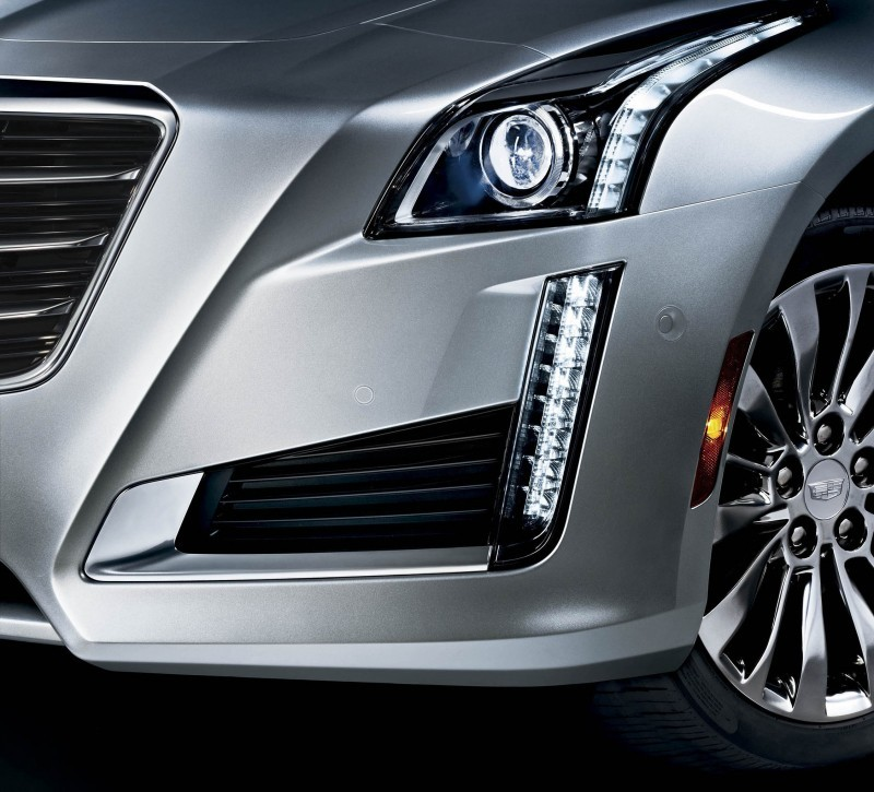 2015 Cadillac CTS Updated With New Badges, LED Brake Lights, Exhaust Details and Cabin Tech 2015 Cadillac CTS Updated With New Badges, LED Brake Lights, Exhaust Details and Cabin Tech 2015 Cadillac CTS Updated With New Badges, LED Brake Lights, Exhaust Details and Cabin Tech 2015 Cadillac CTS Updated With New Badges, LED Brake Lights, Exhaust Details and Cabin Tech 2015 Cadillac CTS Updated With New Badges, LED Brake Lights, Exhaust Details and Cabin Tech 2015 Cadillac CTS Updated With New Badges, LED Brake Lights, Exhaust Details and Cabin Tech 2015 Cadillac CTS Updated With New Badges, LED Brake Lights, Exhaust Details and Cabin Tech 2015 Cadillac CTS Updated With New Badges, LED Brake Lights, Exhaust Details and Cabin Tech 2015 Cadillac CTS Updated With New Badges, LED Brake Lights, Exhaust Details and Cabin Tech 2015 Cadillac CTS Updated With New Badges, LED Brake Lights, Exhaust Details and Cabin Tech 2015 Cadillac CTS Updated With New Badges, LED Brake Lights, Exhaust Details and Cabin Tech 2015 Cadillac CTS Updated With New Badges, LED Brake Lights, Exhaust Details and Cabin Tech