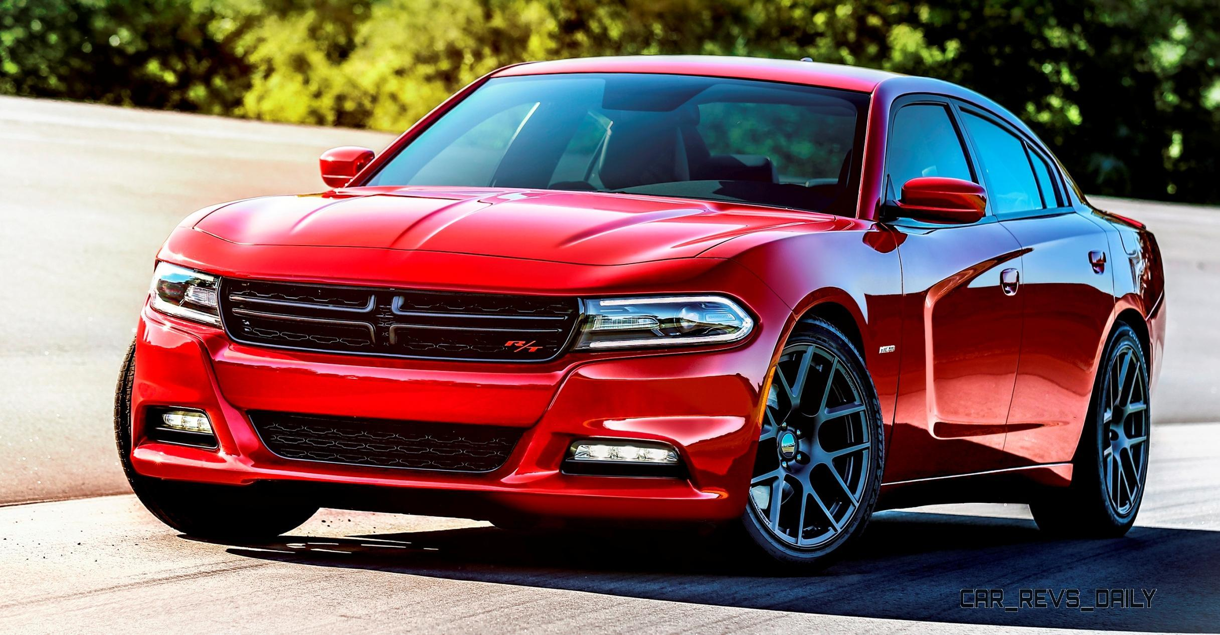 2015 dodge charger r t with painted front bumper is less terrifying more premium and sporty. Black Bedroom Furniture Sets. Home Design Ideas