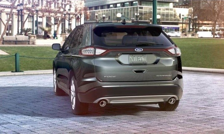 click to open largest resolution image - 2015 Ford Edge Guard