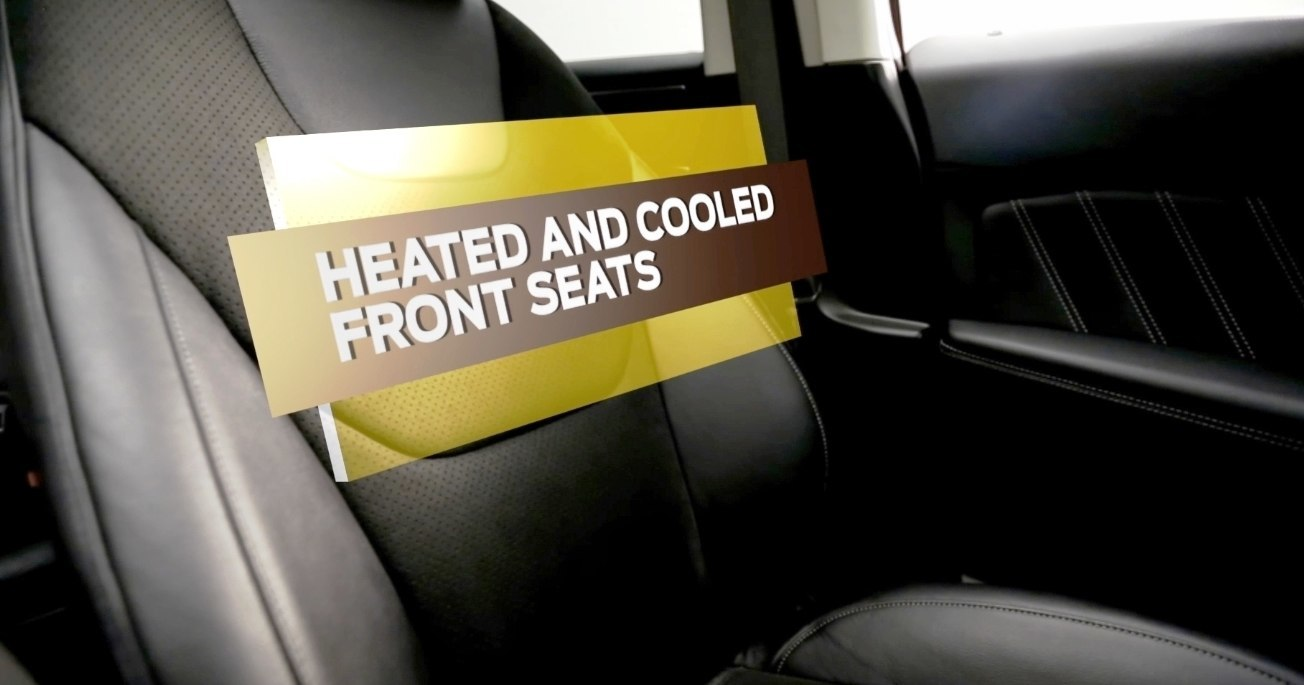 2014 ford edge colors car interior design car pictures