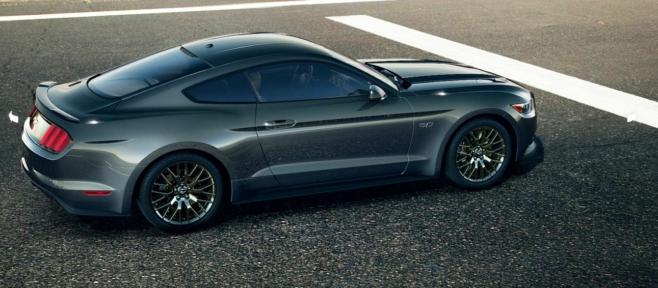 Car-Revs-Daily