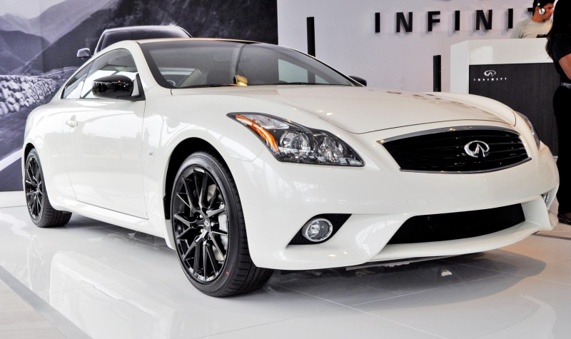 Car-Revs-Daily.com 2015 INFINITI Q60S Pebble Beach Debut 23