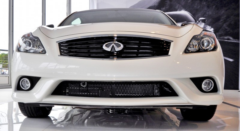 Car-Revs-Daily.com 2015 INFINITI Q60S Pebble Beach Debut 30