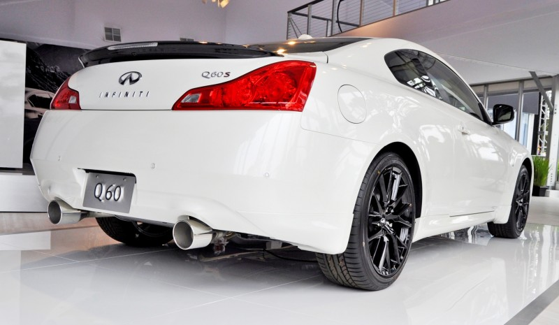 Car-Revs-Daily.com 2015 INFINITI Q60S Pebble Beach Debut 64