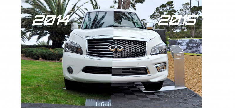 Car-Revs-Daily.com--2015-INFINITI-QX80-Pebble-Beach-Ph-vgcdotos-5