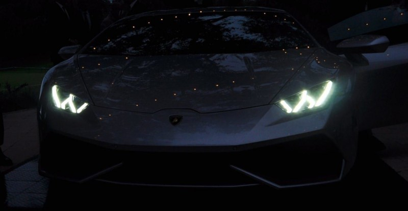 Car-Revs-Daily.com-2015-Lamborghini-Huracan-Official-American-Debut-30
