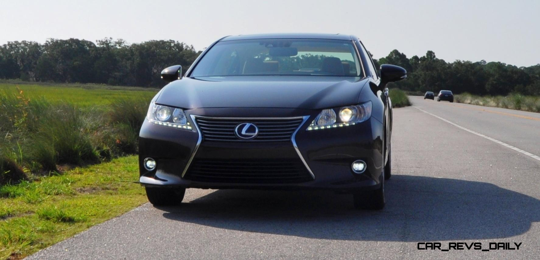 lexus enlarge h click es review to interior