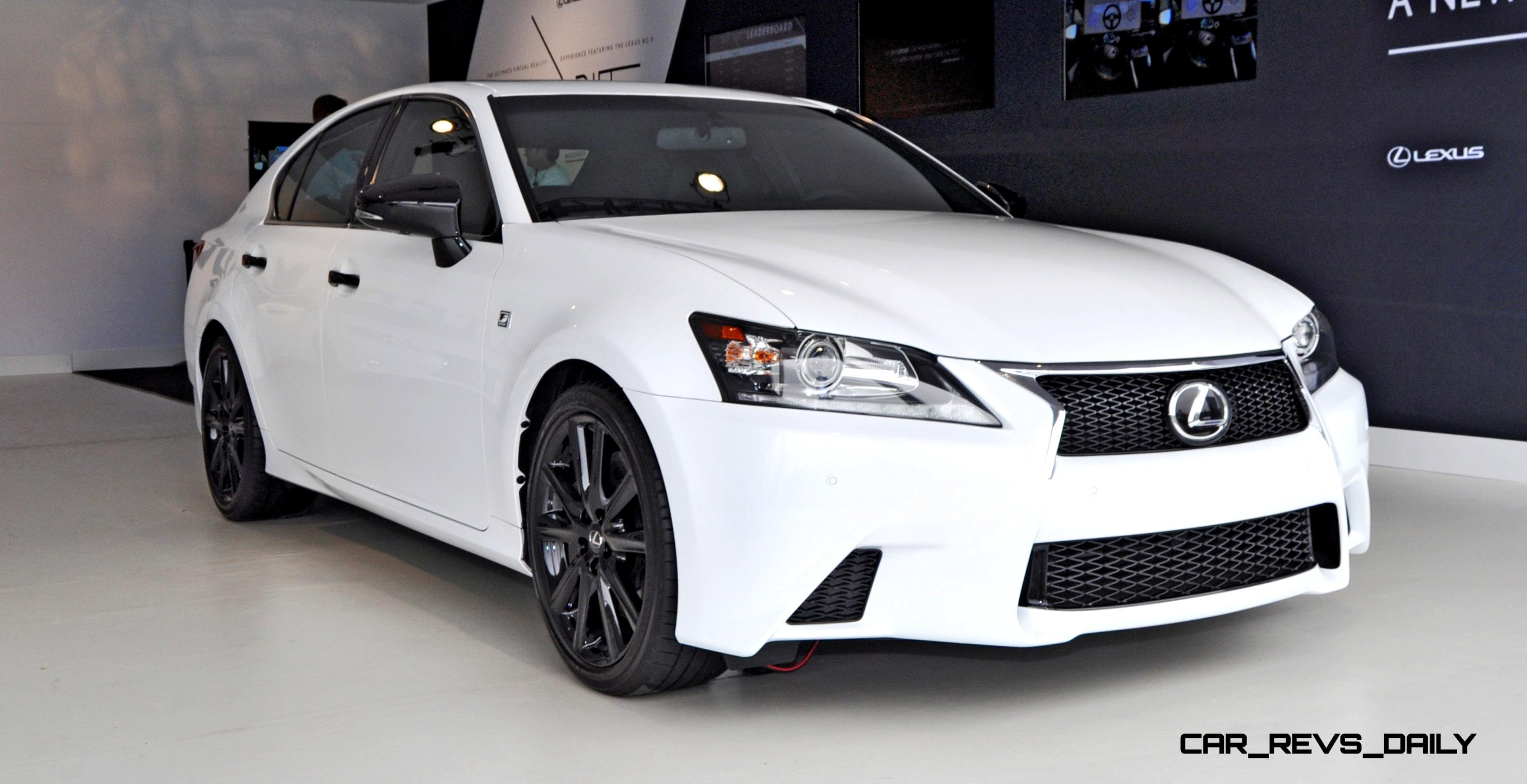 sedan ls cars rating motor reviews front trend lexus angular and models