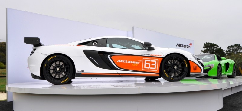 Car-Revs-Daily.com 2015 McLaren 650S Sprint 13