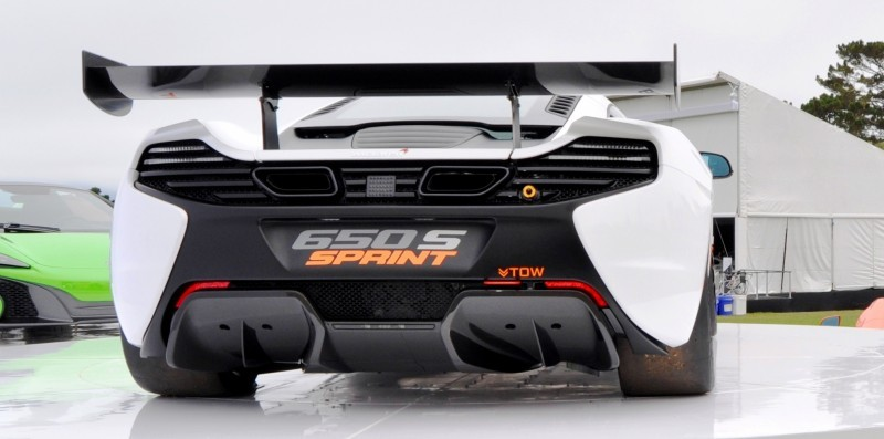 Car-Revs-Daily.com 2015 McLaren 650S Sprint 28