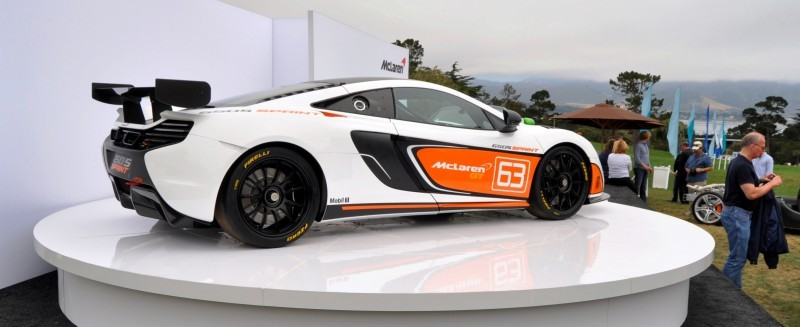 Car-Revs-Daily.com 2015 McLaren 650S Sprint 38