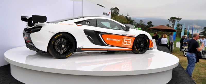 Car-Revs-Daily.com 2015 McLaren 650S Sprint 39