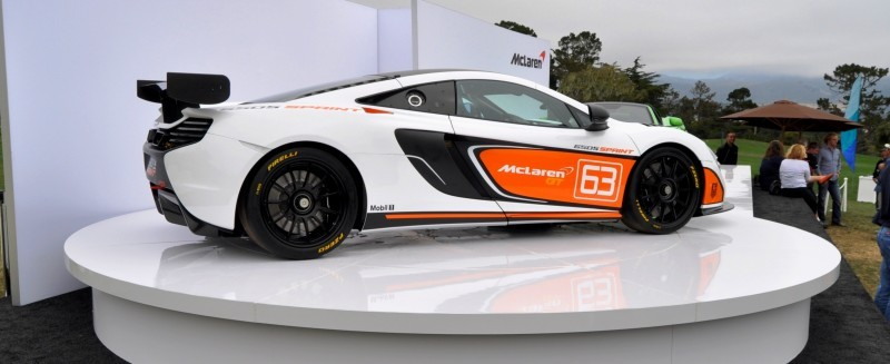 Car-Revs-Daily.com 2015 McLaren 650S Sprint 40