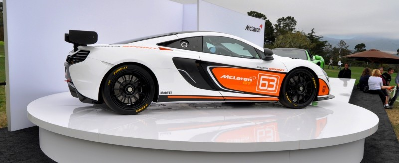 Car-Revs-Daily.com 2015 McLaren 650S Sprint 41