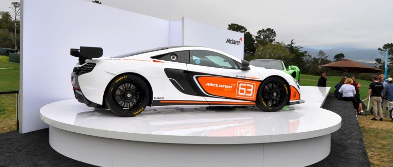 Car-Revs-Daily.com 2015 McLaren 650S Sprint 42