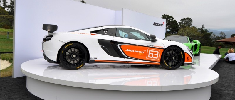 Car-Revs-Daily.com 2015 McLaren 650S Sprint 43