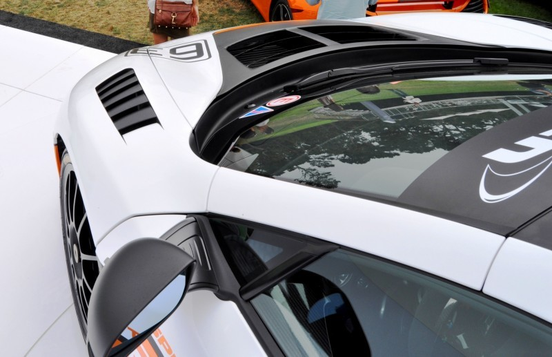 Car-Revs-Daily.com 2015 McLaren 650S Sprint 66