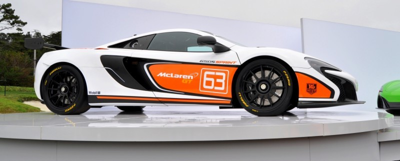 Car-Revs-Daily.com 2015 McLaren 650S Sprint 7