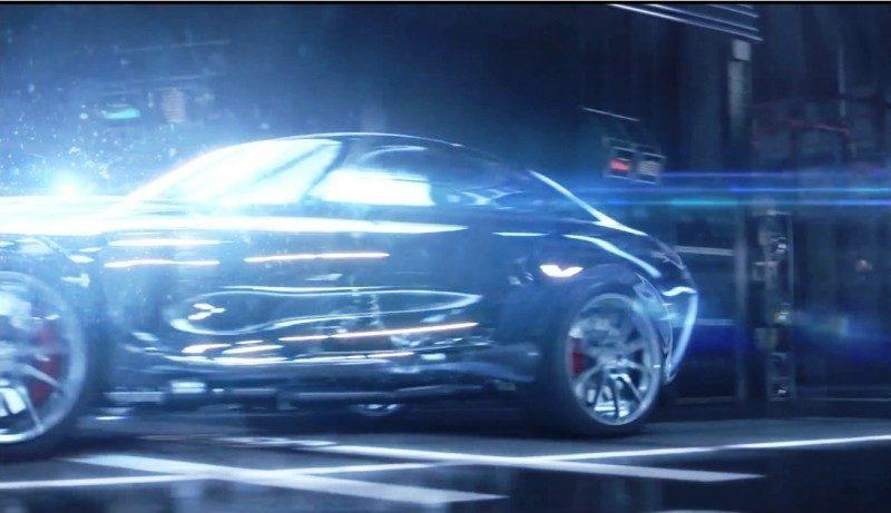 Car-Revs-Daily.com 2015 Mercedes-Benz SLS GT Predictions 15