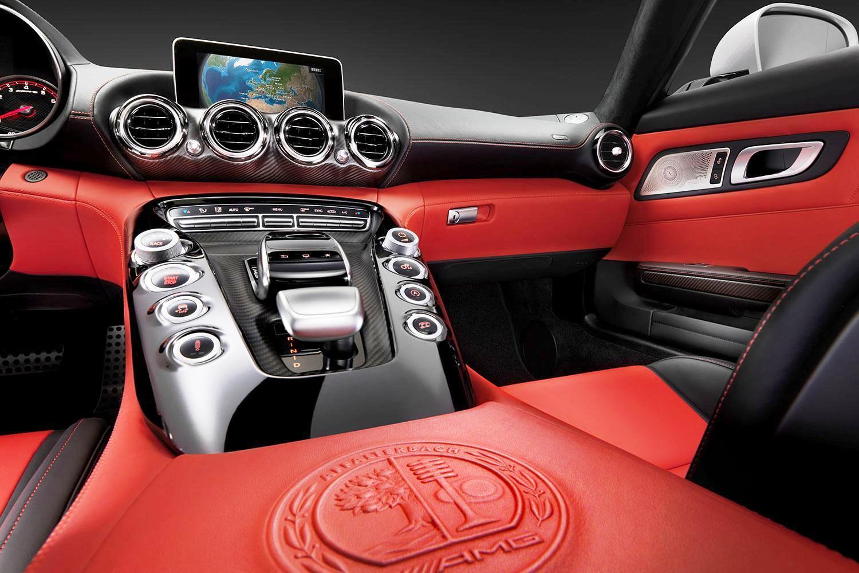 car revs daily com 2015 mercedes benz sls gt predictions 18