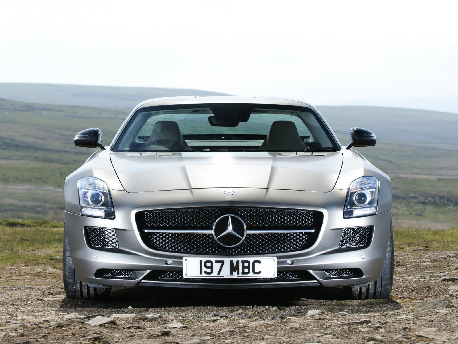 Forbes Worse Cars To Buy