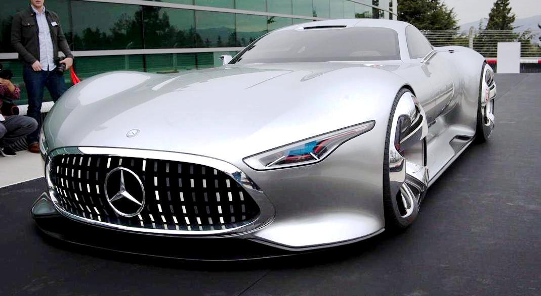 car revs dailycom 2015 mercedes benz sls gt predictions 31