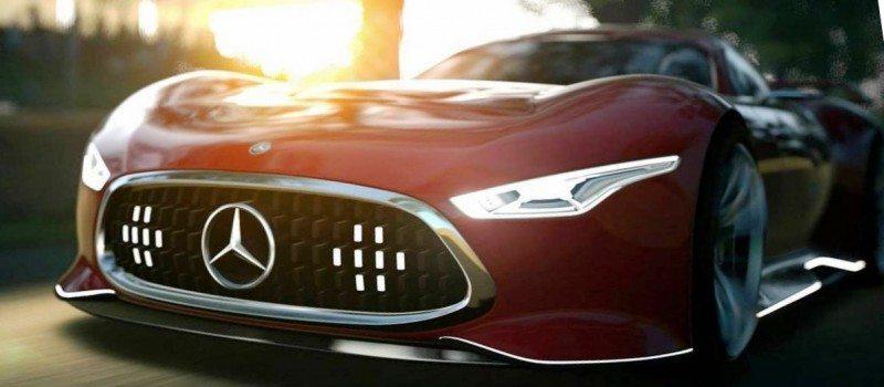 Car-Revs-Daily.com 2015 Mercedes-Benz SLS GT Predictions 32