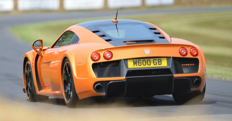Car-Revs-Daily.com 2015 Noble M600 Carbon Sport 41