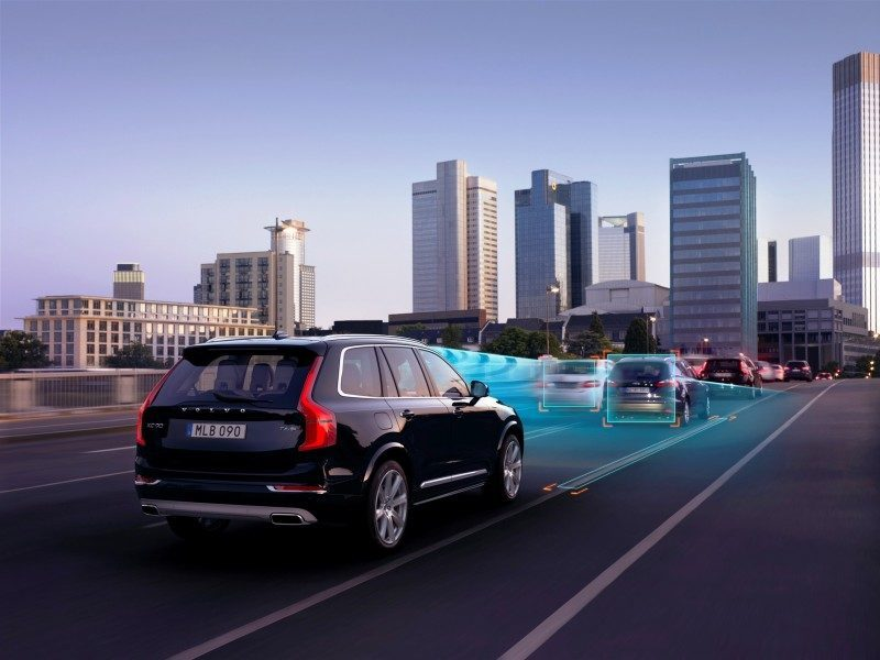 Car-Revs-Daily.com 2015 VOLVO XC90 World Premiere 46