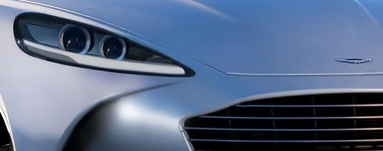 Car-Revs-Daily.com 2016 Aston Martin Lagonda Vignale by Lutz Valdeig 6