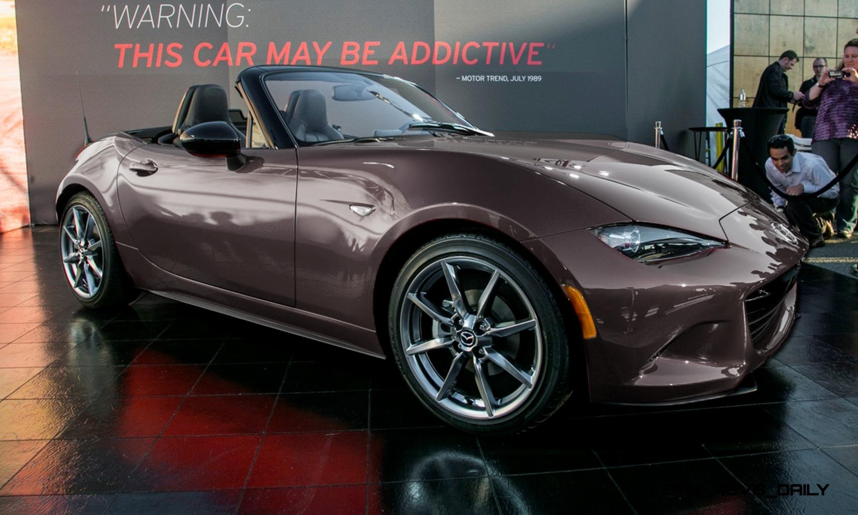 http://www.car-revs-daily.com/wp-content/uploads/Car-Revs-Daily.com-2016-Mazda-MX-5-Colorizer-Shows-Roadster-Look-In-26-New-Paints-10.jpg