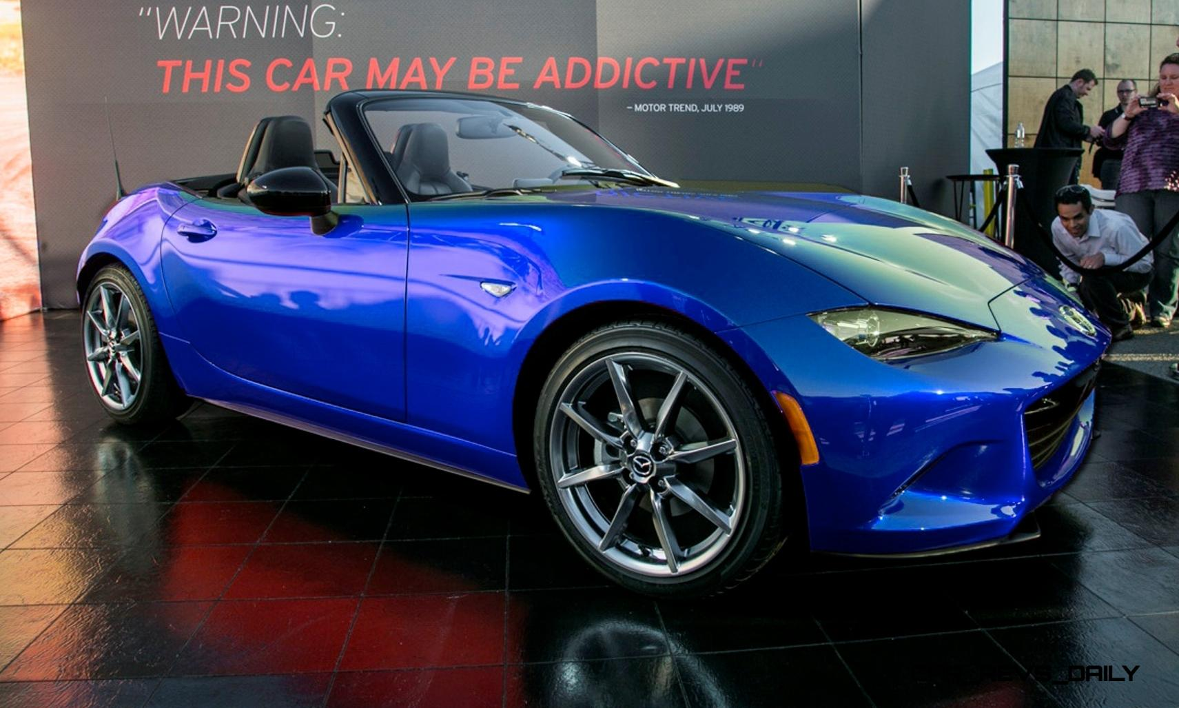http://www.car-revs-daily.com/wp-content/uploads/Car-Revs-Daily.com-2016-Mazda-MX-5-Colorizer-Shows-Roadster-Look-In-26-New-Paints-2.jpg